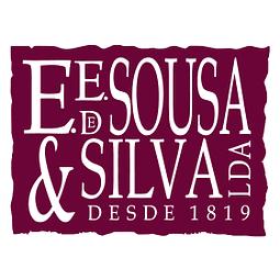 E. E. de Sousa & Silva, Lda