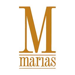 Marias