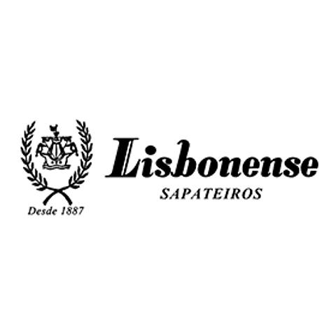 Sapataria Lisbonense