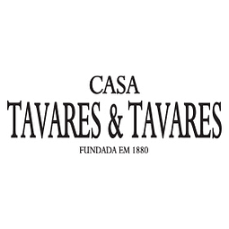 Casa Tavares