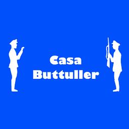 Casa Butuller