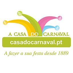 Casa do Carnaval