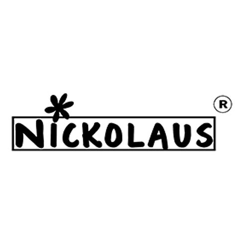Nickolaus