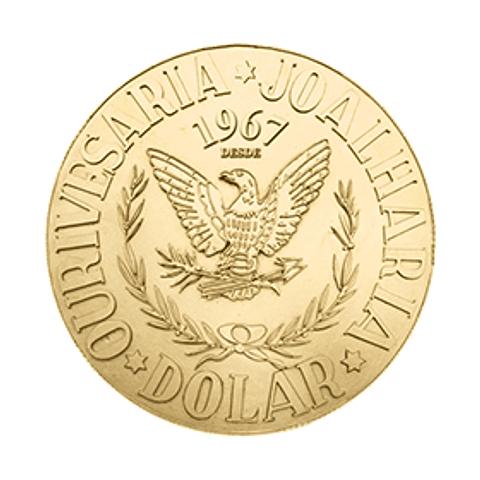 Ourivesaria Dolar