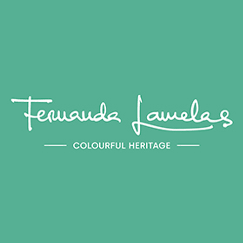 Fernanda Lamela Arts
