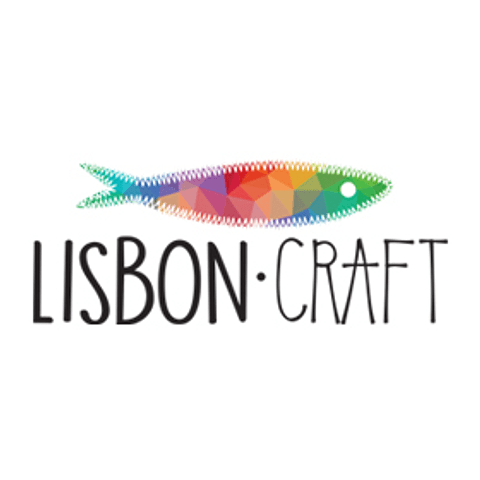 Lisbon Craft