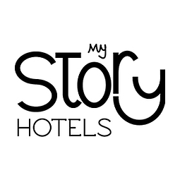 My Story Hotels