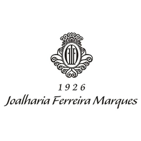 Joalharia Ferreira Marques