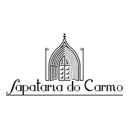 Sapataria do Carmo