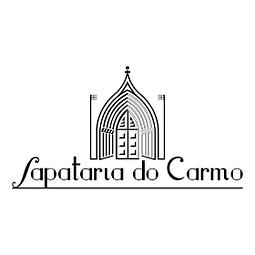 Sapataria do Carmo