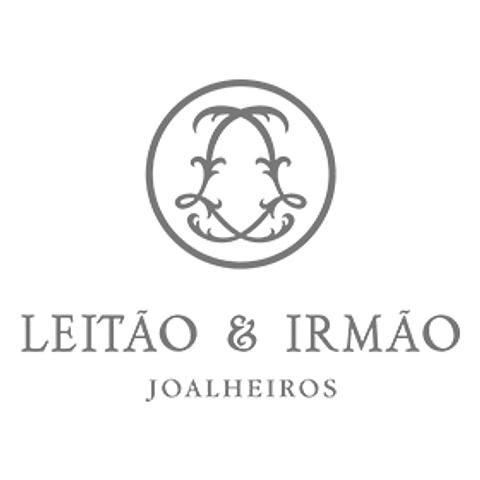 Leitão & Irmão