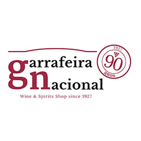 Garrafeira Nacional