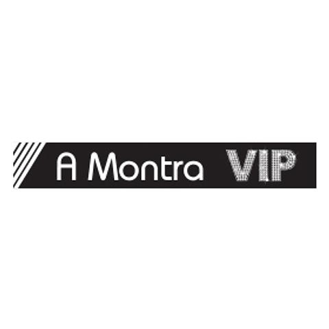 Montra Vip