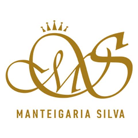 Manteigaria Silva