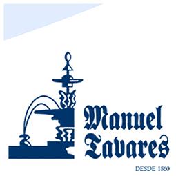 Manuel Tavares Lda