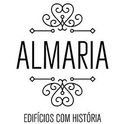 Almaria