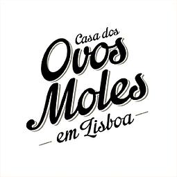Casa dos Ovos Moles Lisboa