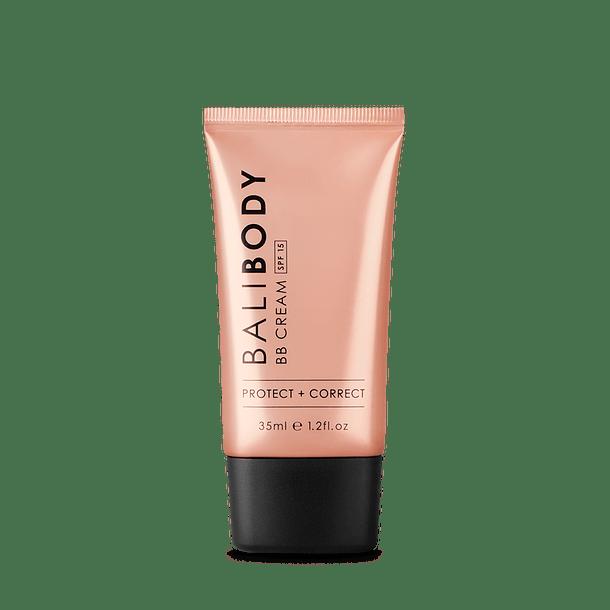 BB Cream SPF15