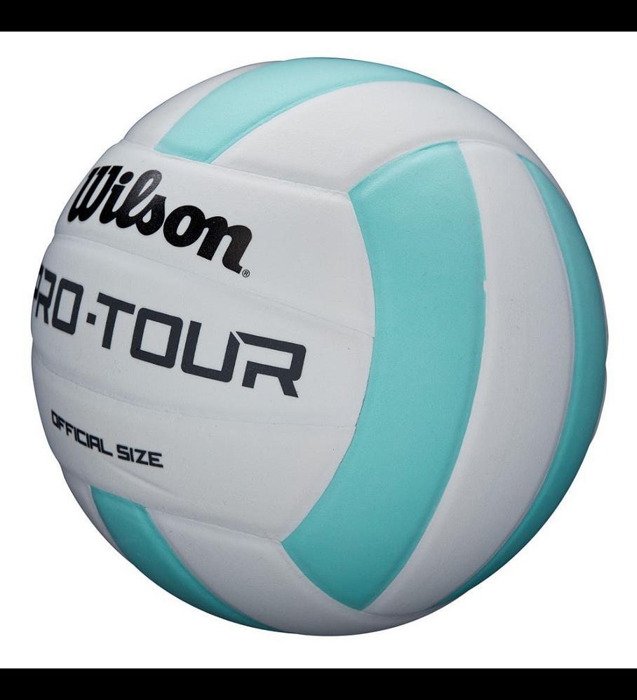 Balón Volleyball Wilson Pro Tour Tamaño 5