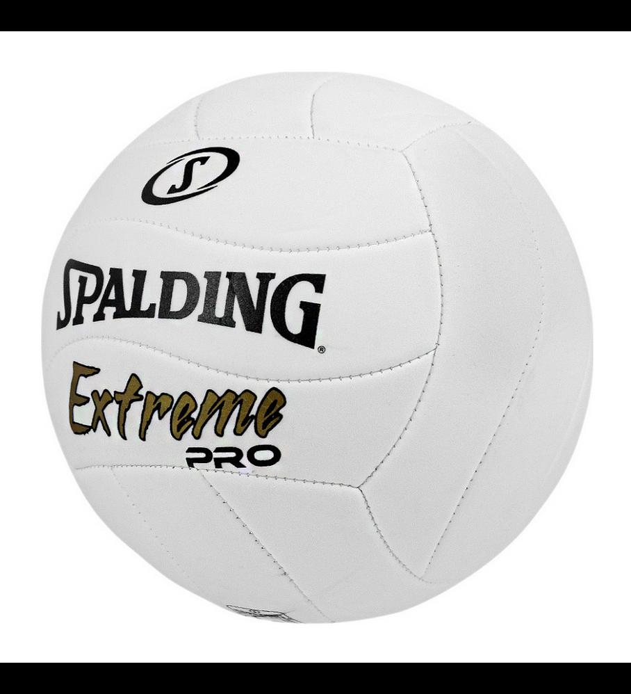 Balón Volleyball Spalding Extreme Pro Tamaño 5