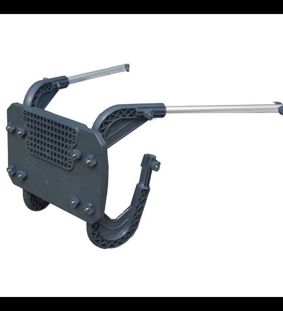 Soporte Para Motor Intex Fuera de Borda Motor Mount Kit