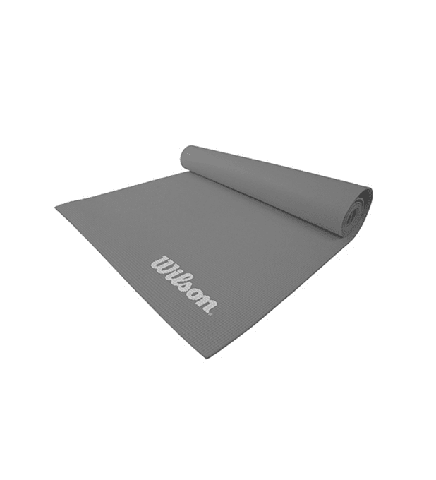 Mat Yoga (Tapete) 3Mm