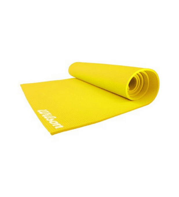 Mat Yoga (Tapete) 6Mm