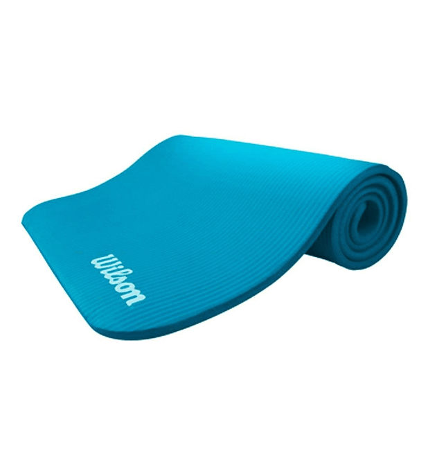 Mat Yoga (Tapete) 10Mm