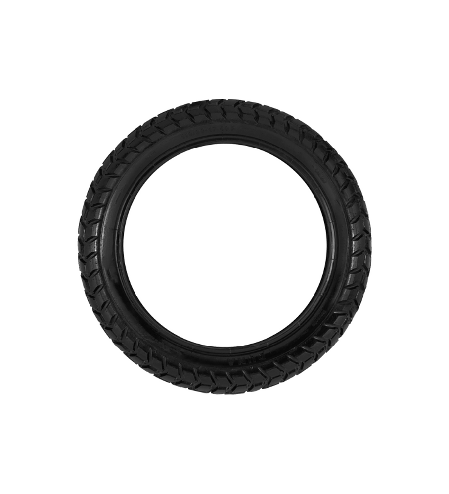 Neumático Scooter Eléctrico Aro 8.5