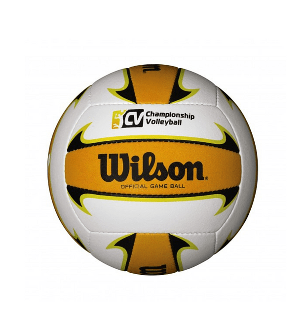 Balón Volleyball Championship Official Game