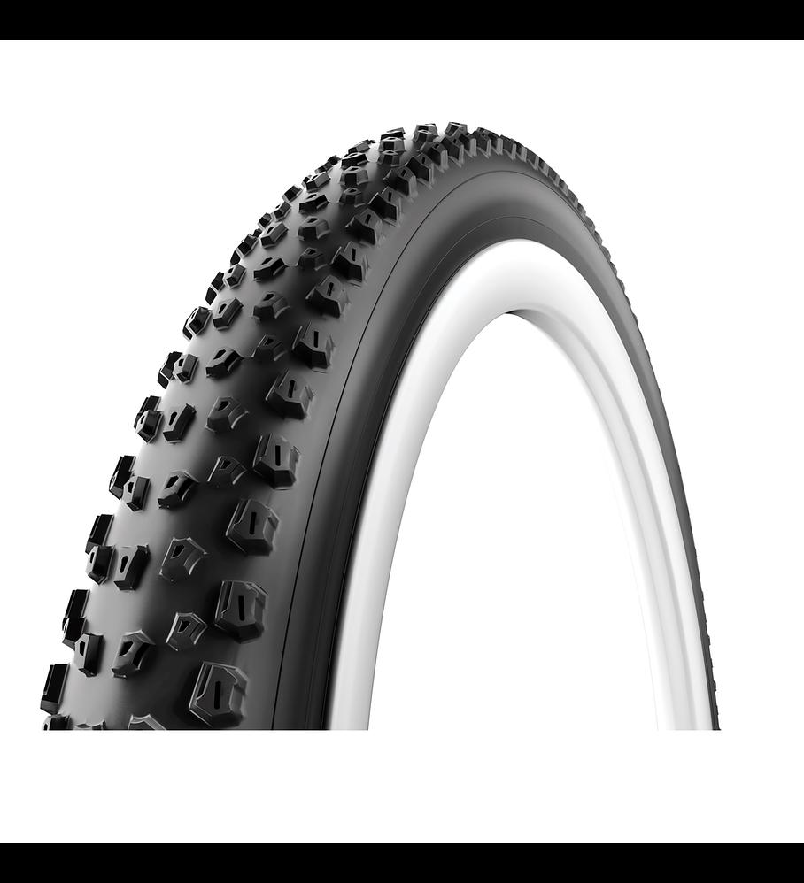 Neumático Bicicleta  Peyote 29x2.1 Rigid Full