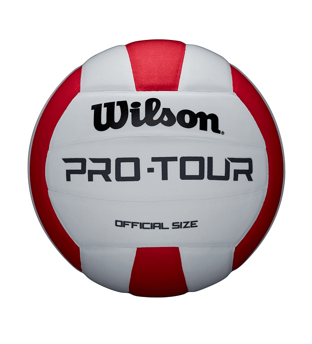 Balón Volleyball Pro Tour Vb Rdwh