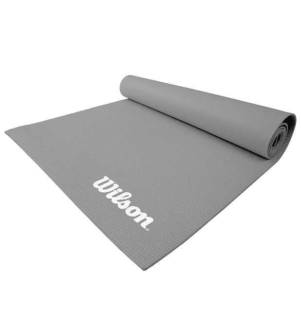 Mat Yoga (Tapete) 4Mm