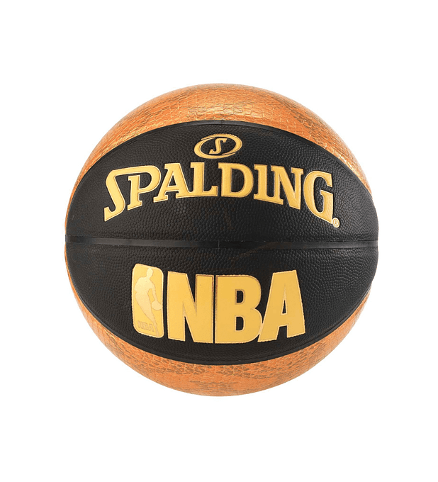 Balón Basketball Tren Series Snake