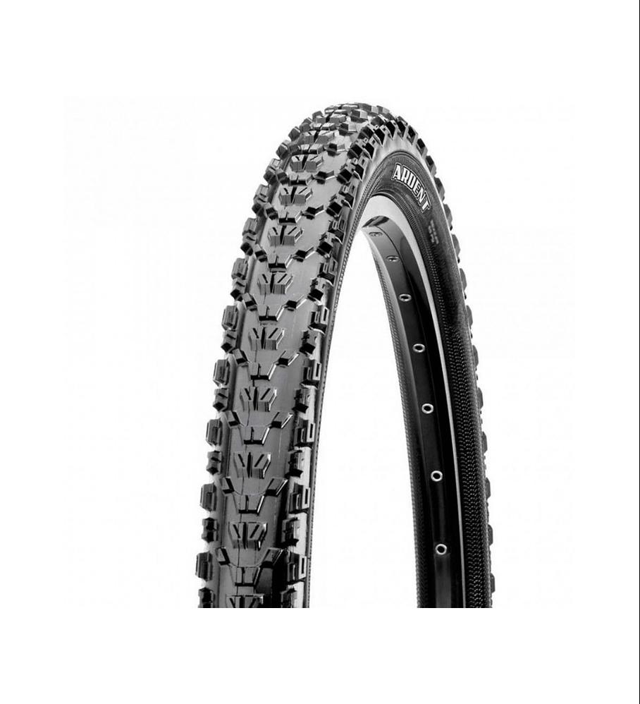 Neumático Bicicleta Race Mtb 27.5X2.00 K