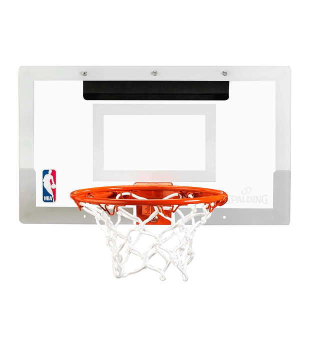 Tablero Basketball Slam Jam