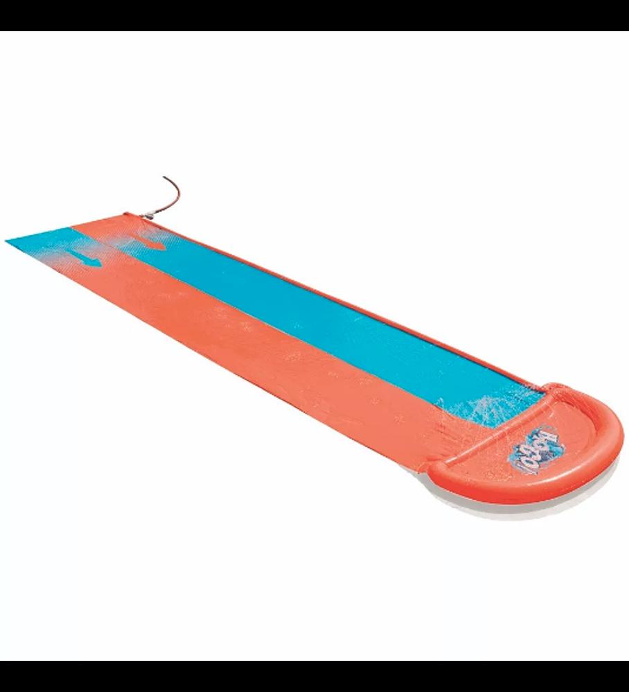 Deslizador Doble 5.49M H2OGO