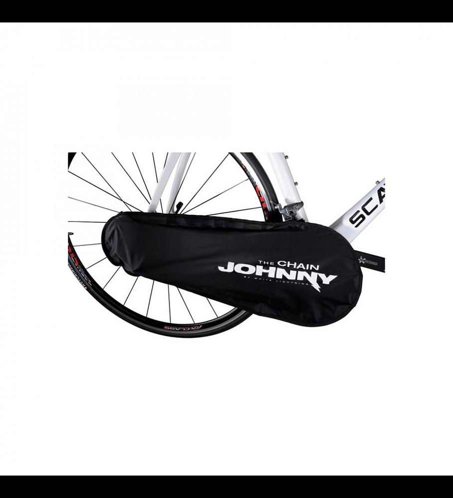 Cubre Cadena Bicicleta Johny
