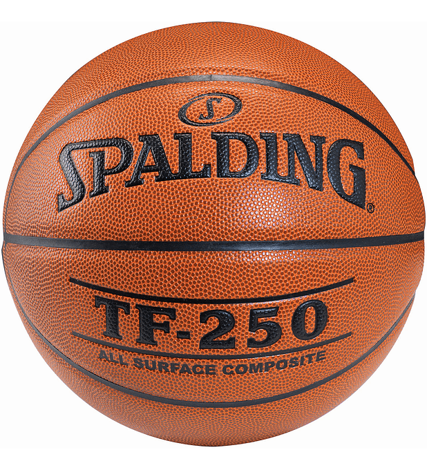 Balón Basketball TF250 #5