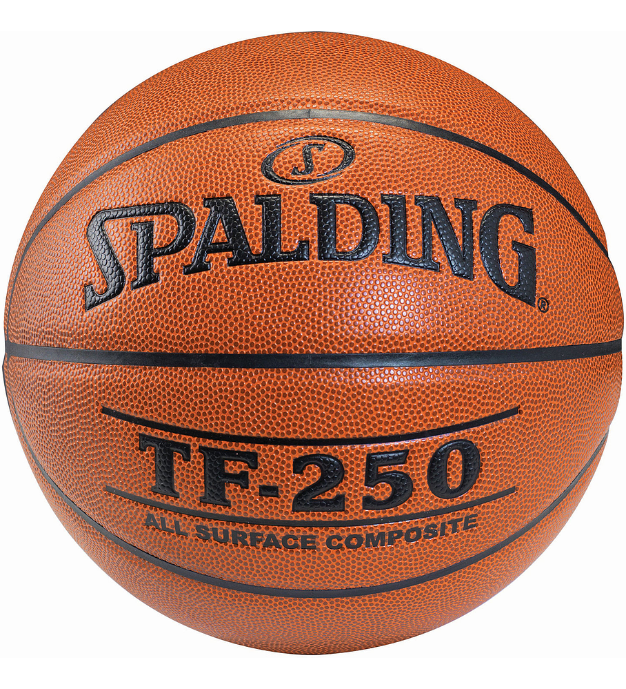 Balón Basketball TF250 #5