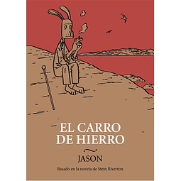 CARRO DE HIERRO, EL