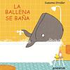 BALLENA SE BAÑA, LA
