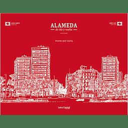 ALAMEDA : IDA Y VUELTA