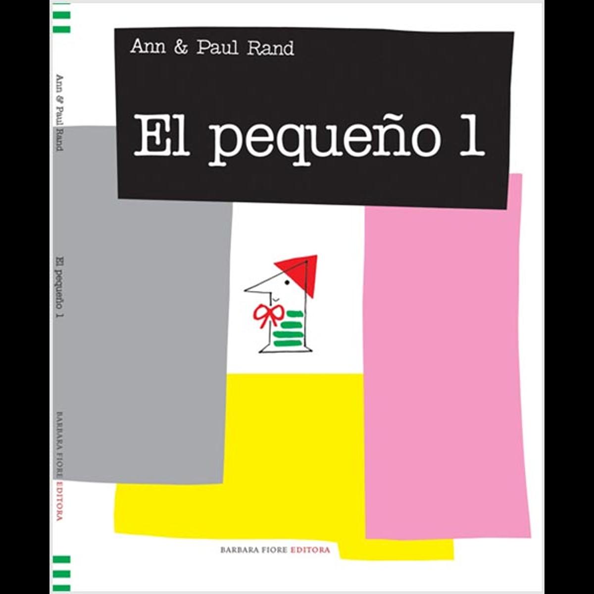 PEQUEÑO 1, EL