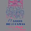 LIBRO DE LAS CAMAS, EL