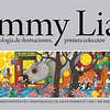 ANTOLOGIA DE ILUSTRACIONES (T.D.)