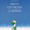 BESO Y ADIOS, UN