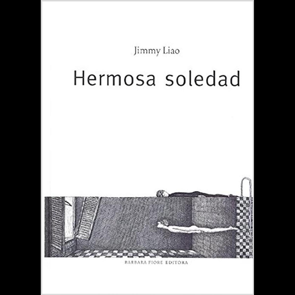 HERMOSA SOLEDAD