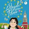 PERGOLA DE LAS FLORES, LA (POP-UP)