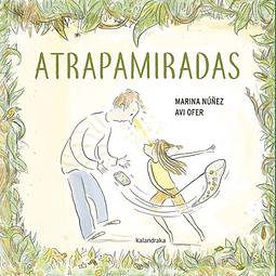 ATRAPAMIRADAS